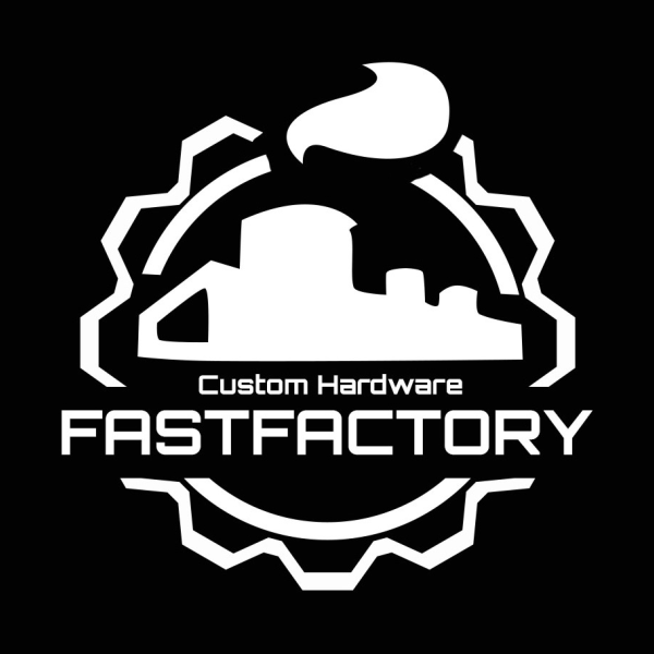 Fast Factory | Buy Performance Car Parts Online